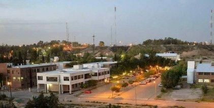 Universidad del Comahue: las razones de la crisis presupuestaria