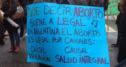 Volver al pasado: el Gobierno de Mendoza niega el derecho al aborto no punible