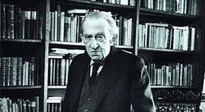 Lukács, la lógica dialéctica y los límites del pensamiento científico en el capitalismo