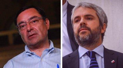 Chile: Los responsables políticos de la represión y las muertes