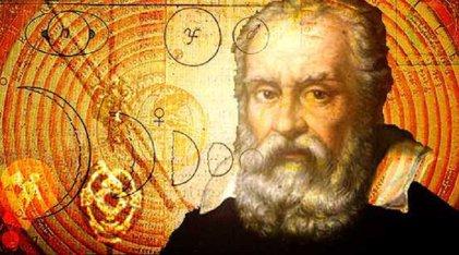 Galileo Galilei: la historia de un genio