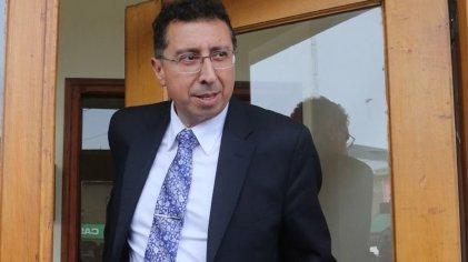 Maldonado: el juez Lleral se niega a que se investigue el espionaje ilegal de Gendarmería
