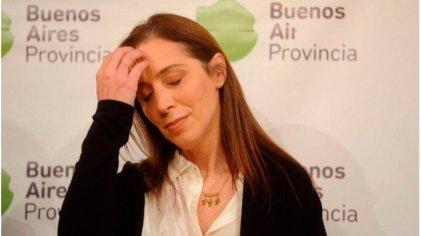 Aportantes truchos: la tormenta que amenaza a Vidal y salpica al régimen político