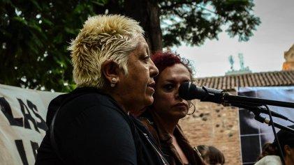 Falleció Graciela Vázquez, la mamá de la Pepa Gaitán