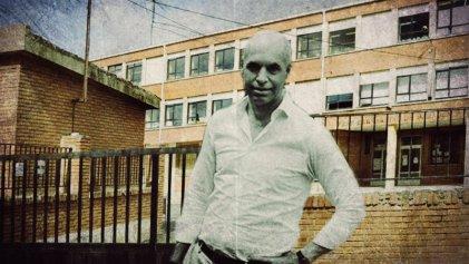 Sin lugar para los pobres: gravísima situación en las escuelas del sur porteño