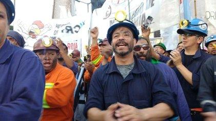 Reforma Laboral: que venga el estallido