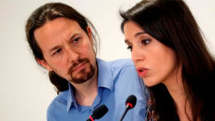 El affaire Galapagar, Podemos y el sueño clasemediero