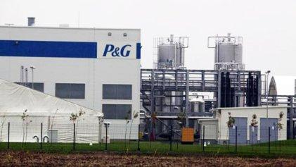 Procter & Gamble: ¿cuánto cuesta la salud de los trabajadores?