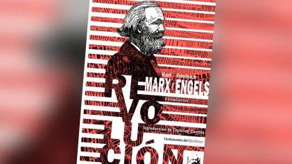 La revolución como urgencia