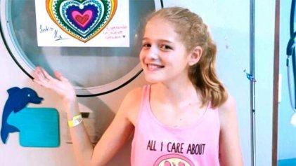 Ley Justina: ahora todo mayor de 18 años será donante de órganos