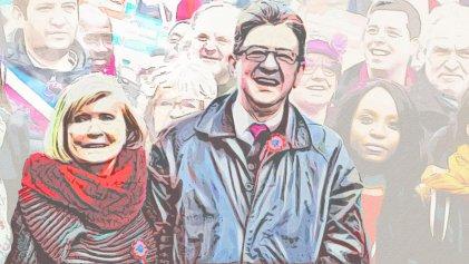 Los usos del populismo: antinomias de una estrategia reformista fallida