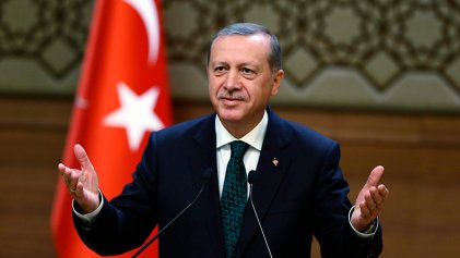 Turquía sube la apuesta e incrementa aranceles a productos estadounidenses