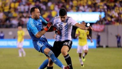 La nueva Selección Argentina y un arranque que promete