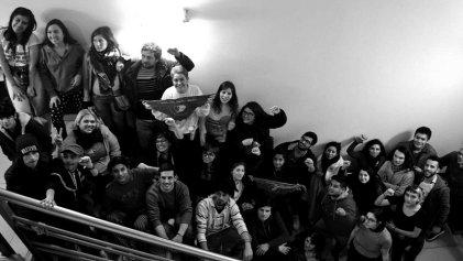 Universidad Tres de Febrero: después de la vigilia, ¿cómo la seguimos frente a las elecciones?