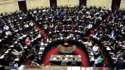 #Presupuesto2019: entre el consenso del peronismo y la oposición activa de la izquierda