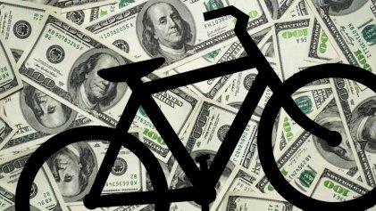 Bicicleta financiera II: las segundas partes nunca fueron buenas, pero esta será peor