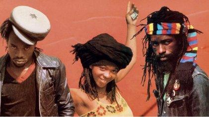 Reggae declarado Patrimonio de la Humanidad por UNESCO