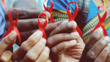 Nuestras vidas con VIH no son solo un 1º de diciembre
