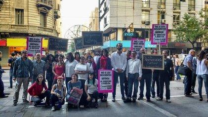 Docentes de Córdoba: los descuentos por paro y como enfrentarlos