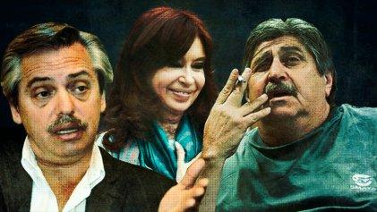 Festejan las multinacionales: el Smata de Pignanelli negocia suspensiones y despidos