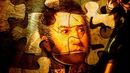 San Martín deconstruido: ¿qué hay detrás del prócer de la patria?