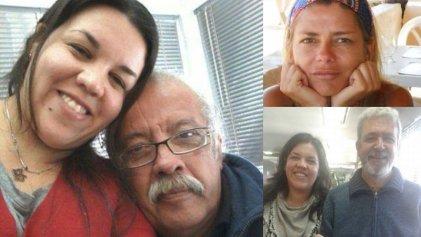 El Blanco y El Negro: historias reales de EPEC