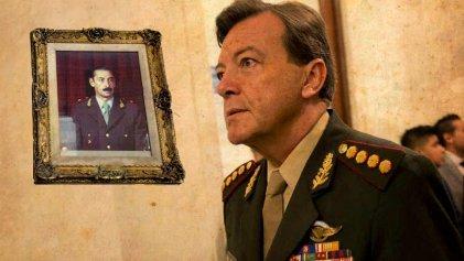Para los jueces que absolvieron a Milani, algunos secuestros en dictadura fueron legales