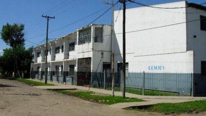 Fuga de gas en escuela de José C. Paz: quince niños intoxicados