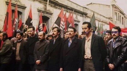 El MIR y el Gobierno de Allende: apuntes para un balance estratégico