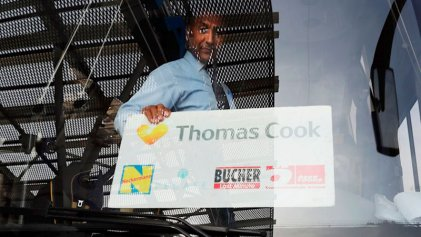 La quiebra de Thomas Cook: 600.000 turistas varados y 22.000 empleados en la incertidumbre