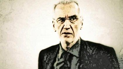 El fiscal Moldes, el primer funcionario judicial que renuncia ante los cambios políticos