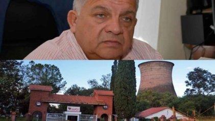 Zapla: el Concejo Deliberante de Palpalá pedirá explicaciones al Ministro de Trabajo