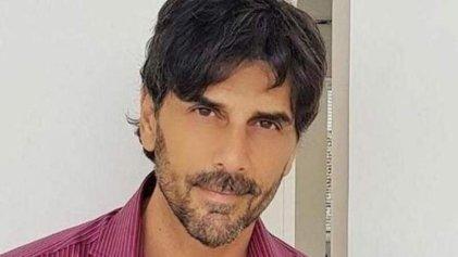 A un año de la denuncia de Fardin, en Nicaragua piden captura internacional de Juan Darthés