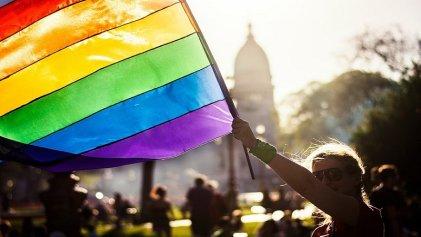 Ley de cupo trans: a pesar de la sanción, Buenos Aires y la Ciudad siguen sin reglamentarla