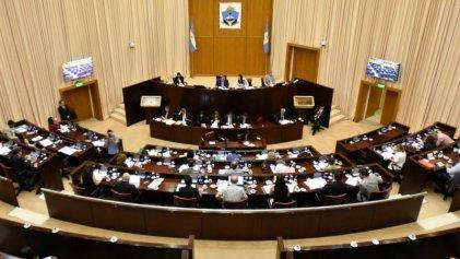 El presupuesto 2020 no responde a los problemas de las familias trabajadoras de Neuquén