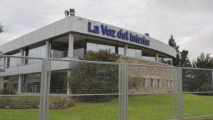 Córdoba: trabajadores de La Voz del Interior van al paro contra los despidos