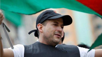 Camacho intenta unificar a la derecha golpista en Bolivia