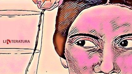 Cinco poemas de Emily Dickinson