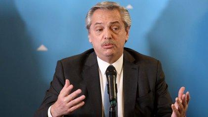 Ajuste: Fernández prorrogará hasta marzo el Presupuesto 2019