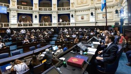 Buenos Aires: emergencia a tono con los bonistas y más endeudamiento