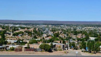 Emergencia Sanitaria: ¿Cómo se vive en los barrios de Neuquén?