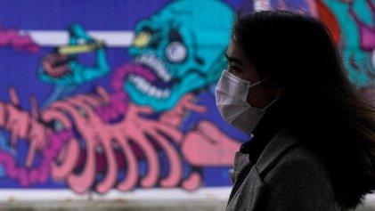 La salud mental en tiempo de coronavirus: miedo y aislamiento, dos realidades