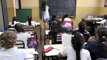 Coronavirus: ¿Qué pueden aportar las escuelas y el Sute frente a la crisis?