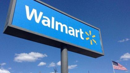 Vidas precarias: cuatro empleados de supermercados mueren por coronavirus en EE. UU.