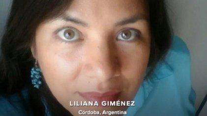 Liliana Giménez murió de neumonía por abandono del Apross y el sistema de salud