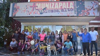 Municipales despedidos de Zapala: Voces en la cuarentena