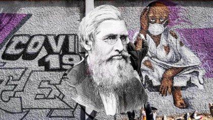 Alfred Russel Wallace: un biólogo dialéctico en el siglo XIX