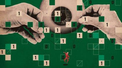App CuidAr: ¿proteger la salud o ciberpatrullar?