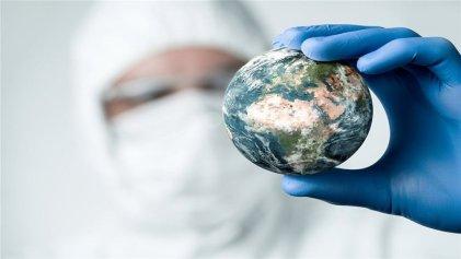 ¿Sobrevivirá el pensamiento crítico a la pandemia?