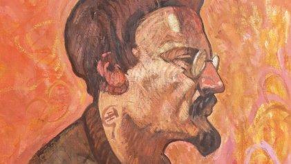 El legado de León Trotsky y su actualidad